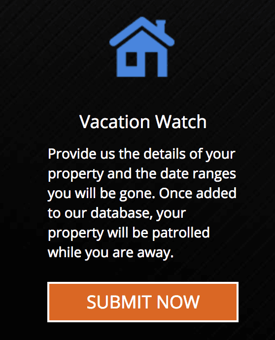 Vacation Watch